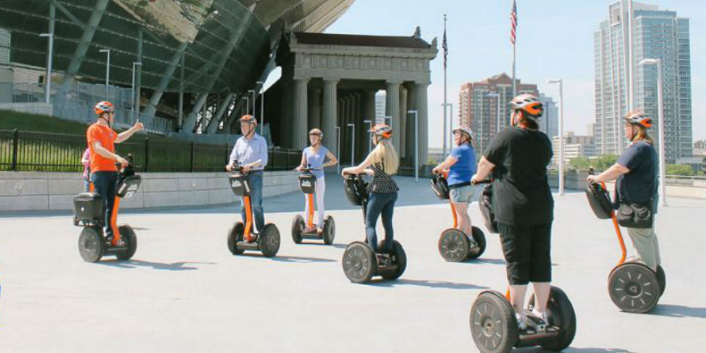 Absoutly-chicago-Segway_tours-1000.jpg