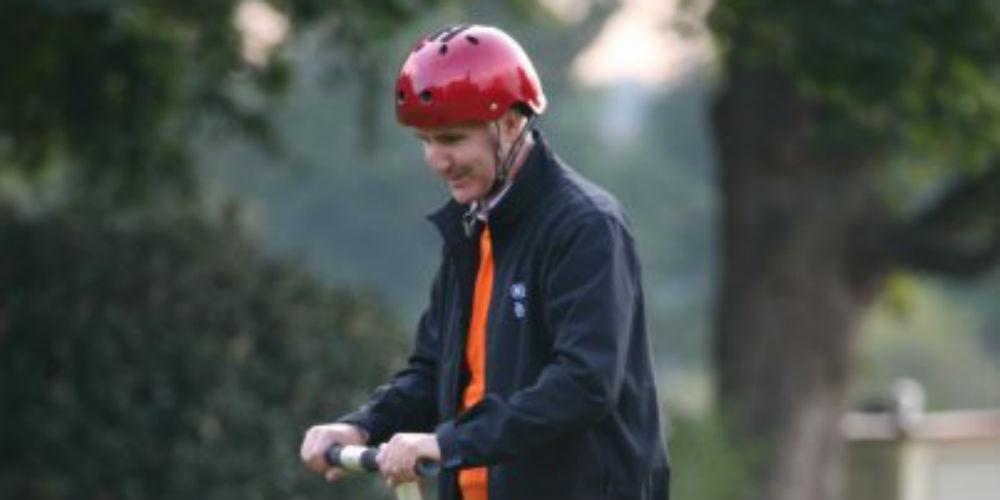 Altitude-Events–Segway-Events–Framfield-England-United-Kingdom_1000.jpg