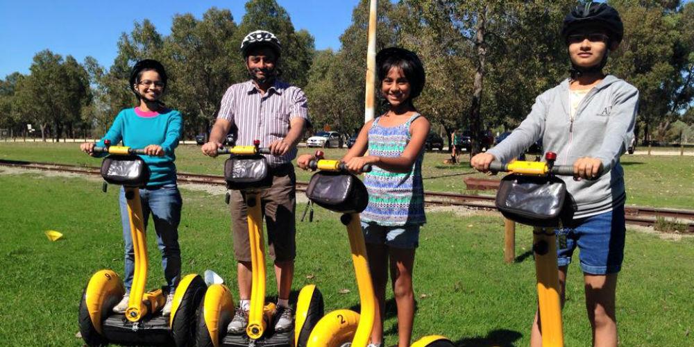Australia-Chariots-of-Hire-Segway-Tours-Swan-Valley-1000.jpg