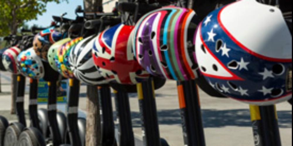Australia-Seg-Glide-Ride-Segway-Tours-Canberra-1000.png