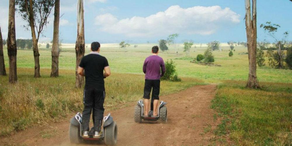 Australia-Segway-Dude-Segway-Activities-Orchard-Hills-New-South-Wales-1000.jpg