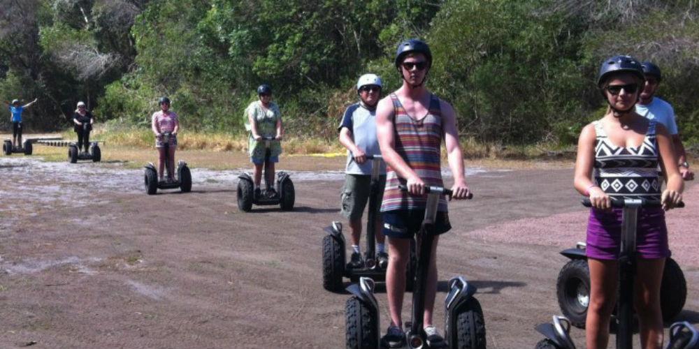 Australia-Segway-ECO-Tours-Segway-Xperiences-Surfers-Paradise-Gold-Coast-1000.jpg