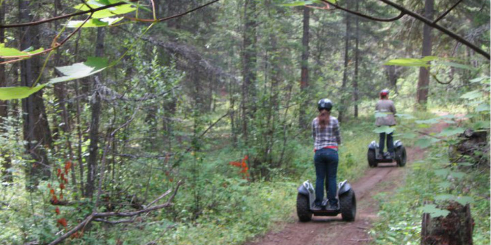 Canada-Segway-of-British-Columbia-Segway-Dealer-and-Tours-Scotch-Creek-1000.jpg