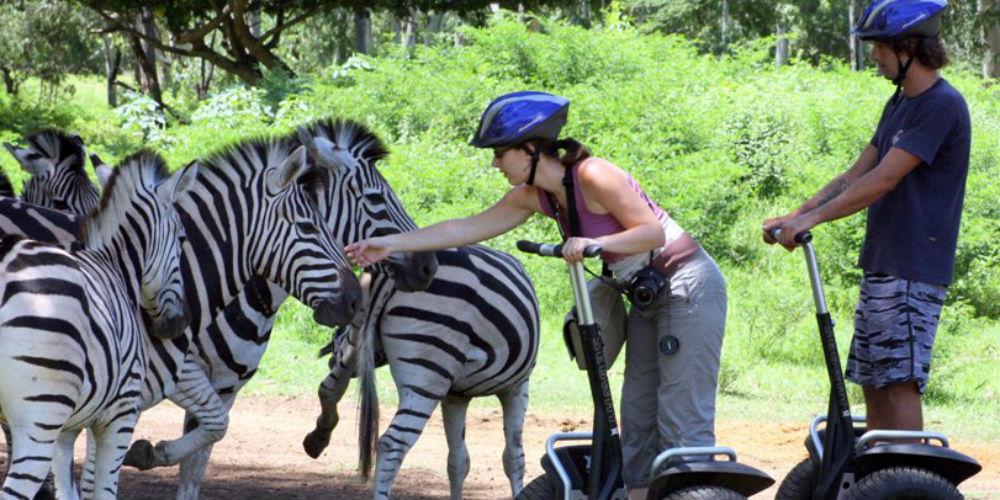 Casela-World-of-Adventures-Segway-Tours-Cascavelle-Mauritius-1000.jpg