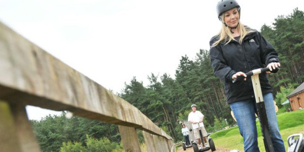 Center-Parcs–Segway-Outdoor-Adventure–5-UK-Locations_1000.jpg