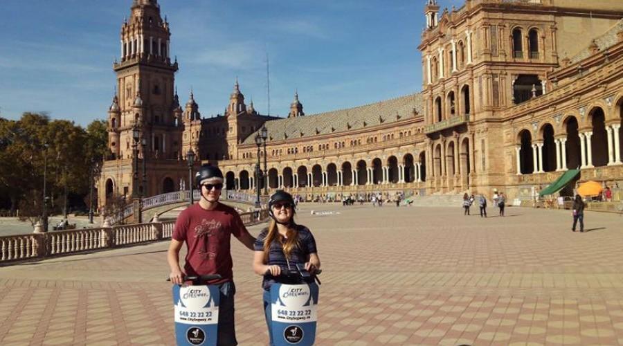 City-Segway–Seville-Spain_1000.jpg