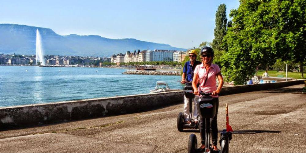 CityWheels–Segway-Tours–Geneva-Switzerland_1000.jpg