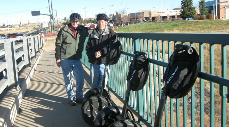 Colorado-Colorado-Springs-Segway-Tours-1000.jpg