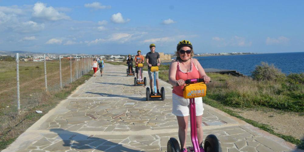 Cyprus-Paphos-Segway-Tour-Paphos-1000.jpg