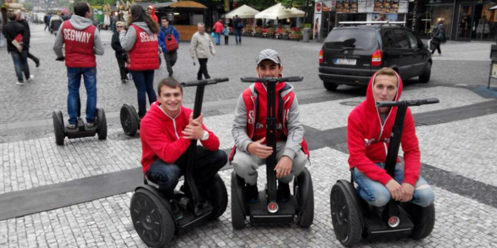 Czech-Republic-GoGo-Segway-Tours-Prague-1000.jpg