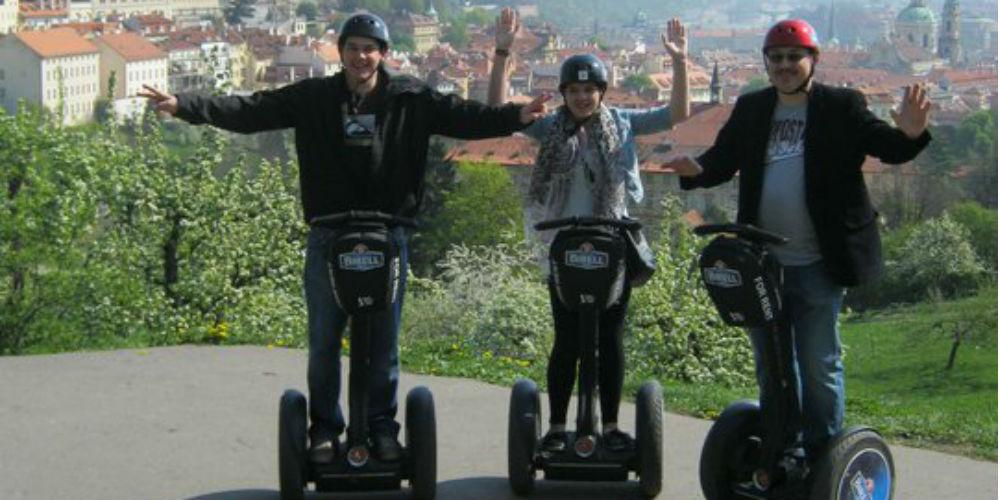 Czech-Republic-Prague-Segway-Tours-Prague-1000.jpg