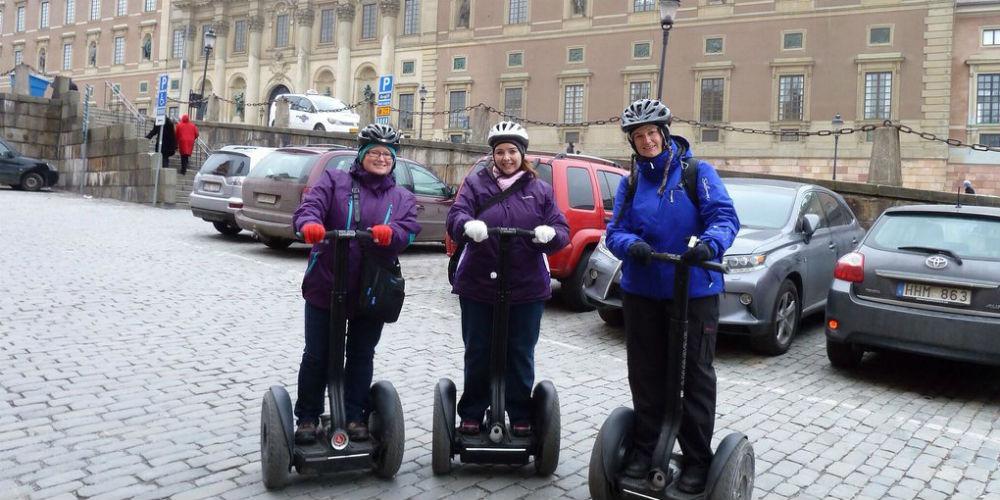 Daytrip-Stockholm-Segway-Tours-and-Rentals–Stockholm-Sweden_1000.jpg