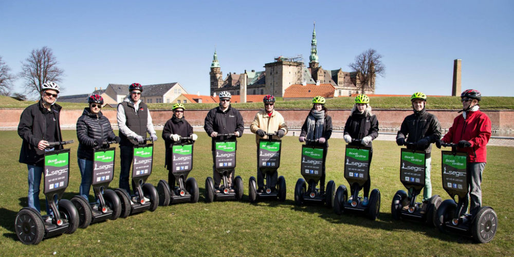 Denmark-Segs-Segway-Tours-Helsingør-1000.jpg