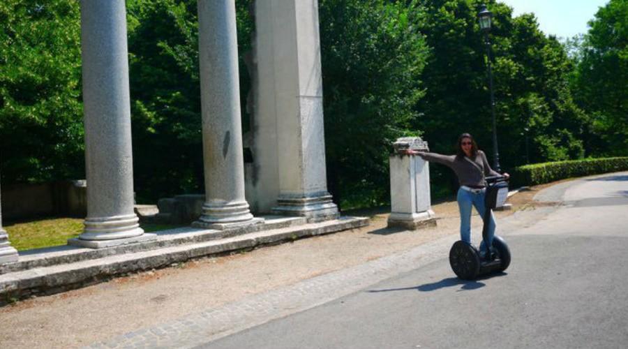 Finding-Segway-Rome–Rome-Italy_1000.jpg