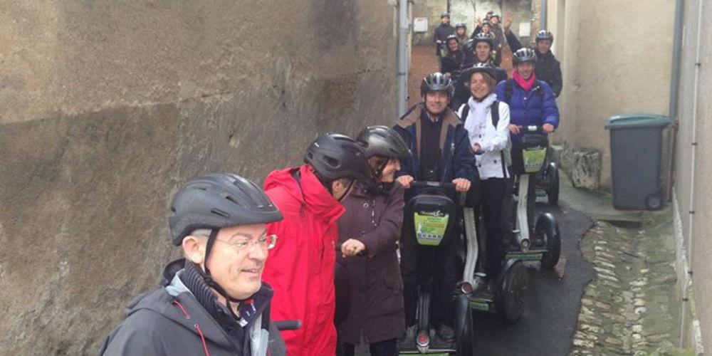 Freemove-Segway-Centre–Segway-Tours–Amboise-France_1000.jpg