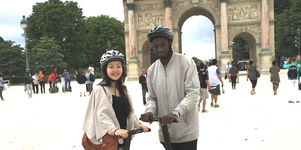 Go-Go-Tours–Segway-Tours–Paris-France_1000.jpg