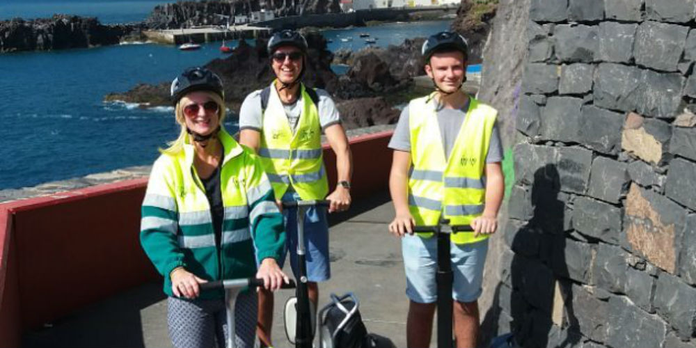 GoGoAway-Madeira–Segway-Tours–Funchal-Portugal_1000.jpg