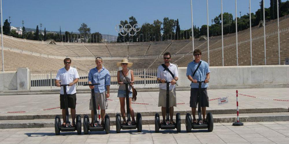Greece-Athens-Eco-Tours-Athens-1000.jpg