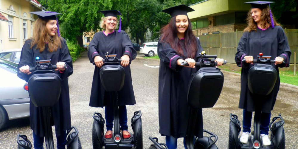 Hungary-Go-This-Way-Segway-Tours-Szeged-1000.png