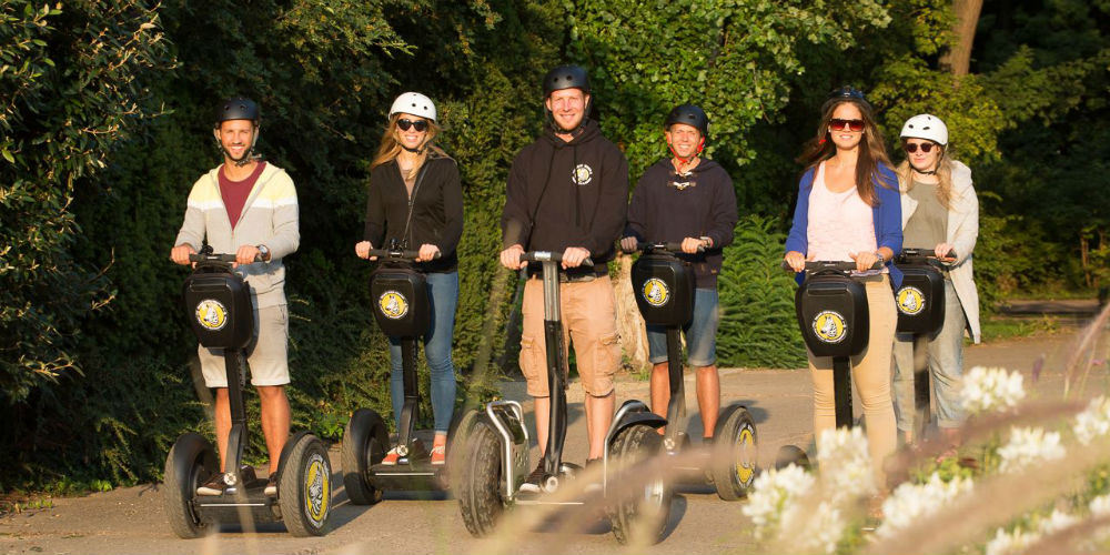 Hungary-Yellow-Zebra-Bike-and-Segway-Tours-and-Rentals-Budapest-1000.jpg