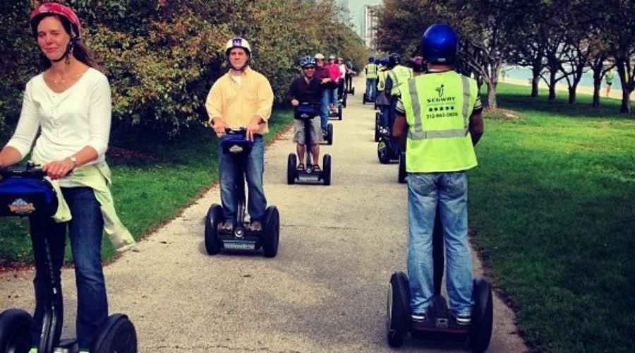 Illinois-Segway-Experience-Of-Chicago-1000.jpg