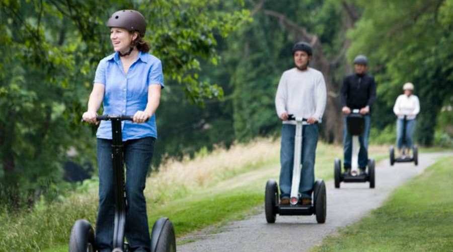 Indiana-Segway-Tours-of-Indianapolis-1000.jpg