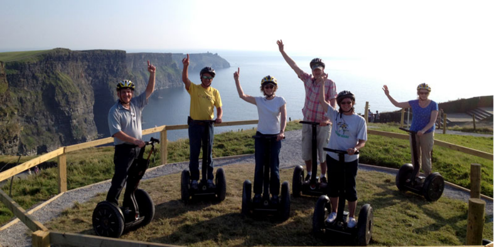 Ireland-Segway-Adventure-Tours-of-Galway-Galway-1000.png
