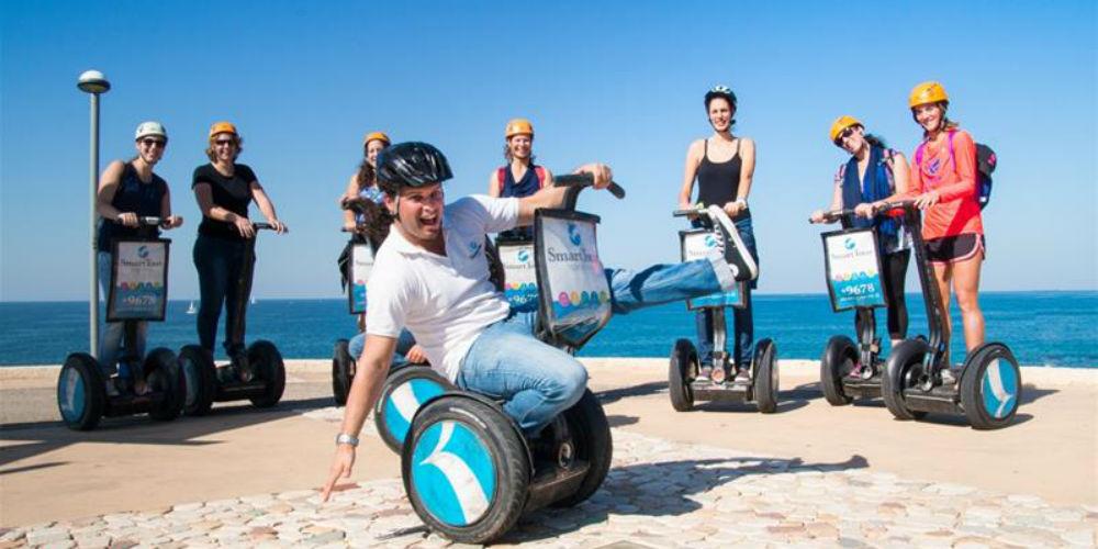 Israel-Segwayz-Smart-Tour-Jerusalem-1000.jpg