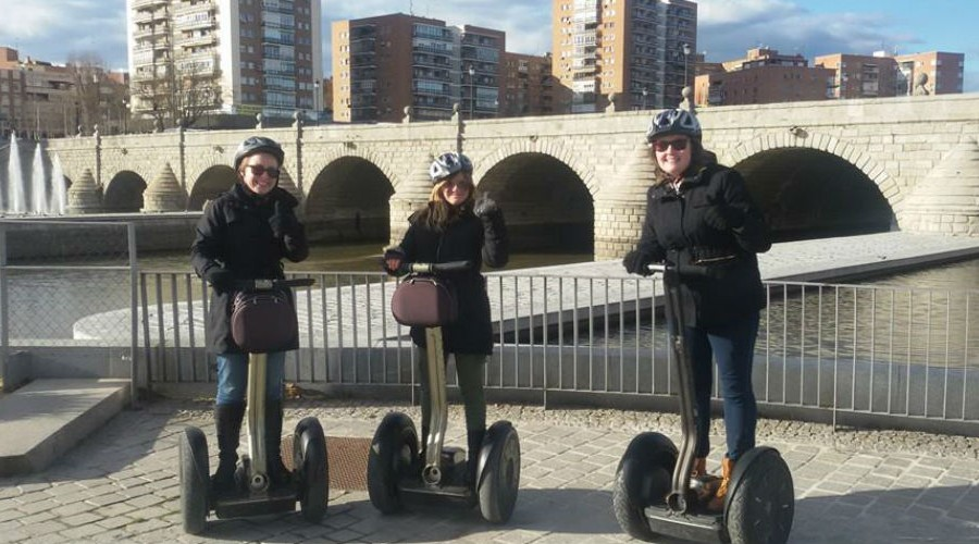 Madrid–Segway-Tours_1000.jpg