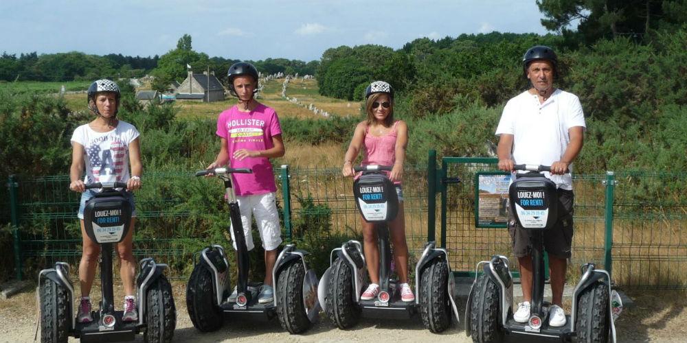 Mobilboard-Segway-Tours–Carnac-France_1000.jpg
