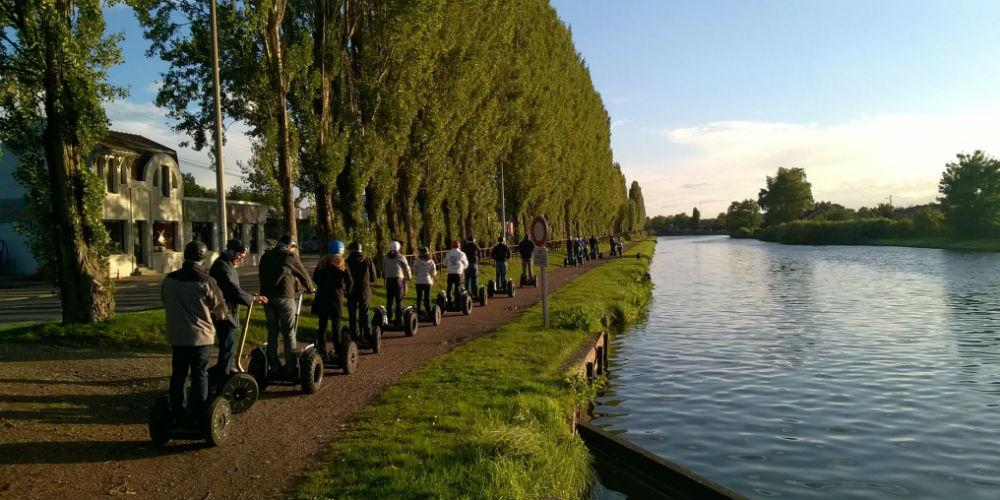 Mobilboard-Segway-Tours–Lille-France_1000.jpg