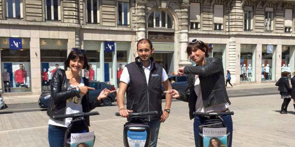 Mobilboard-Segway-Tours–Lyon-France_1000.jpg