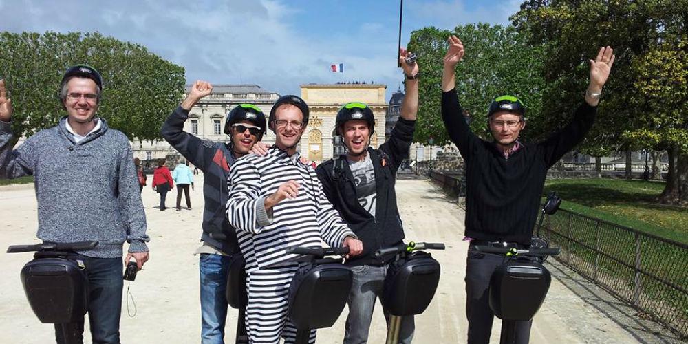 Mobilboard-Segway-Tours–Montpellier-France_1000.jpg