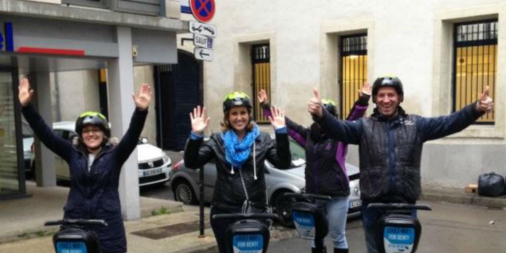 Mobilboard-Segway-Tours–Nimes-France_1000.jpg
