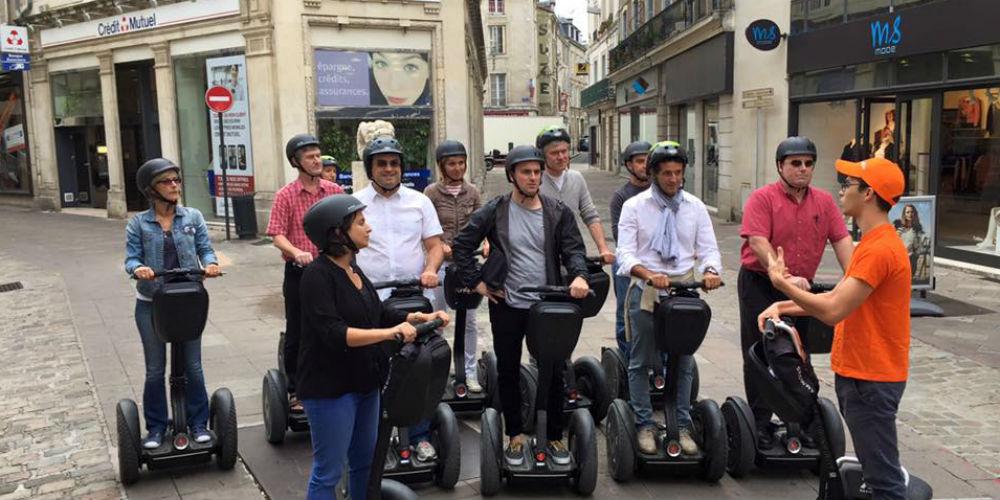 Mobilboard-Segway-Tours–Poitiers-France_1000.jpg