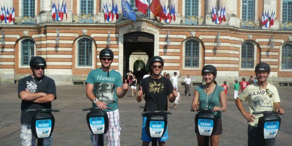 Mobilboard-Segway-Tours–Toulouse-France_1000.jpg