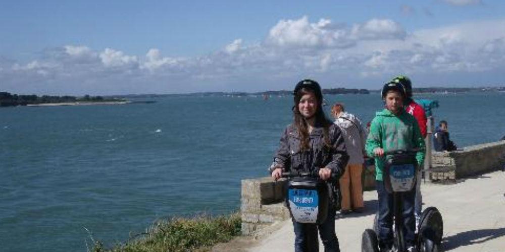 Mobilboard-Segway-Tours–Vannes-Carnac-France_1000.jpg