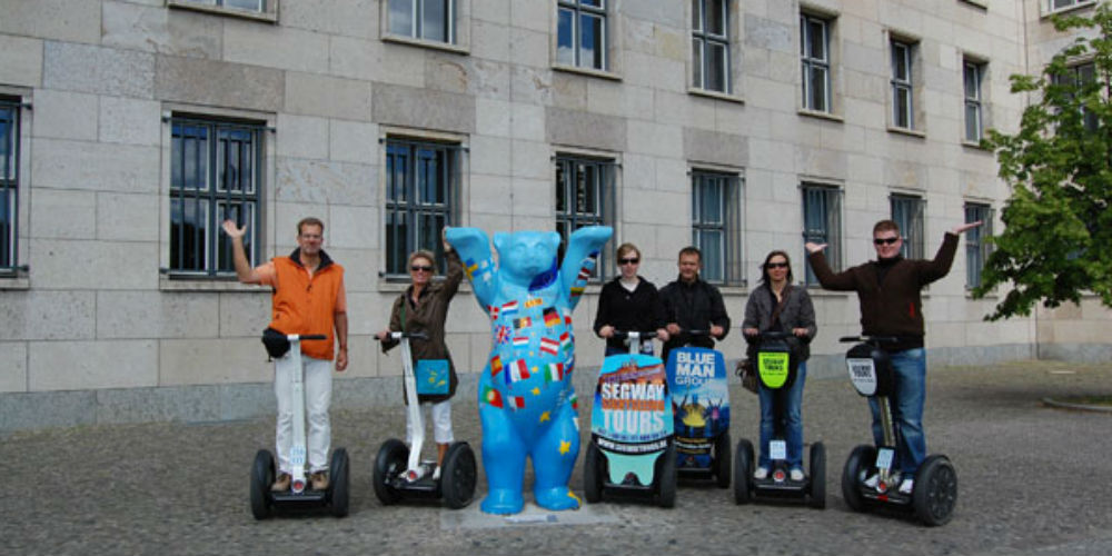 Moving-Action-Segway-Tours-and-Events–Berlin-Germany_1000.jpg