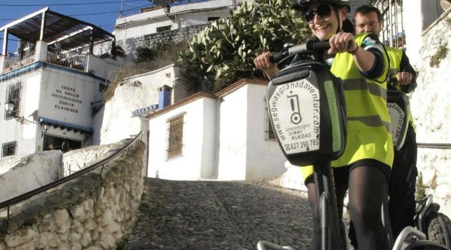 Road-trip-granada-spain-tour-on-segway-1000.jpg.jpg