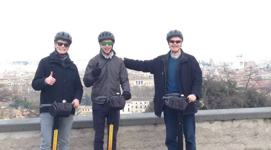 SEGitEASY-Segway-Tours-Rome–Rome-Italy_1000.jpg