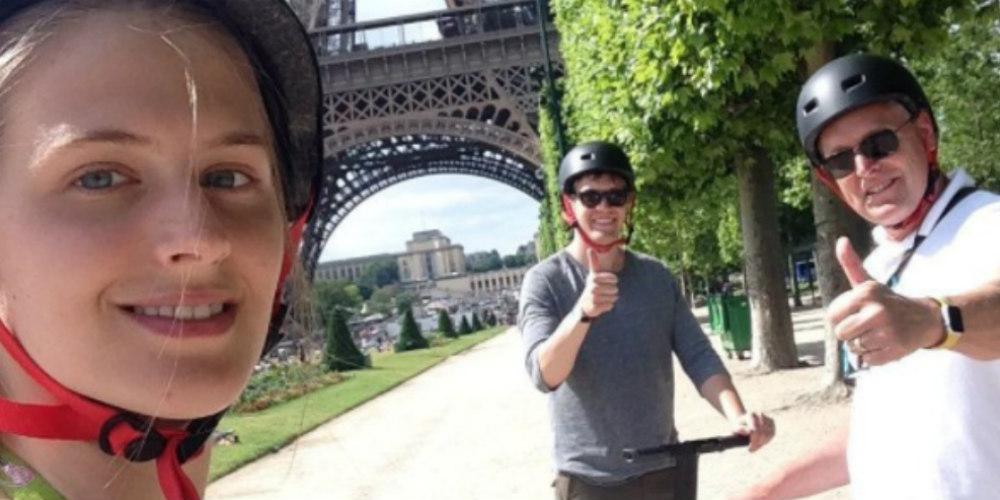 SeeWay-Tour-paris-eiffel-tower-1000.jpg
