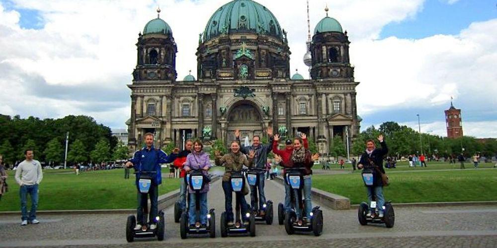 Seg2Go-Segway-Point-Berlin-Mitte–Segway-Tours–Berlin-Germany_1000.jpg