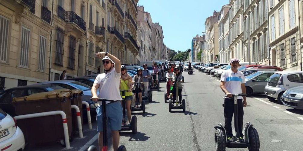 Segway-21-Jump–Segway-Tours-and-Rentals–Marseille-France_1000.jpg