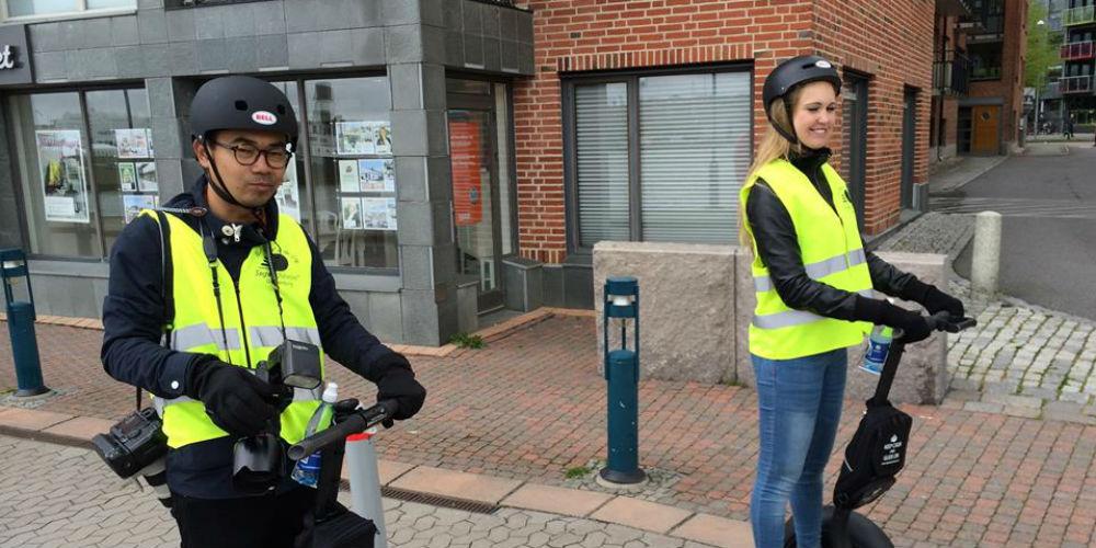 Segway-Adventure–Gothenburg-Sweden_1000.jpg