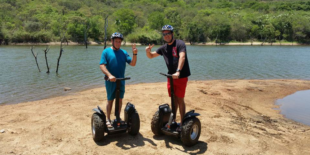Segway-Africa-Tours–Hazyview-South-Africa_1000.jpg