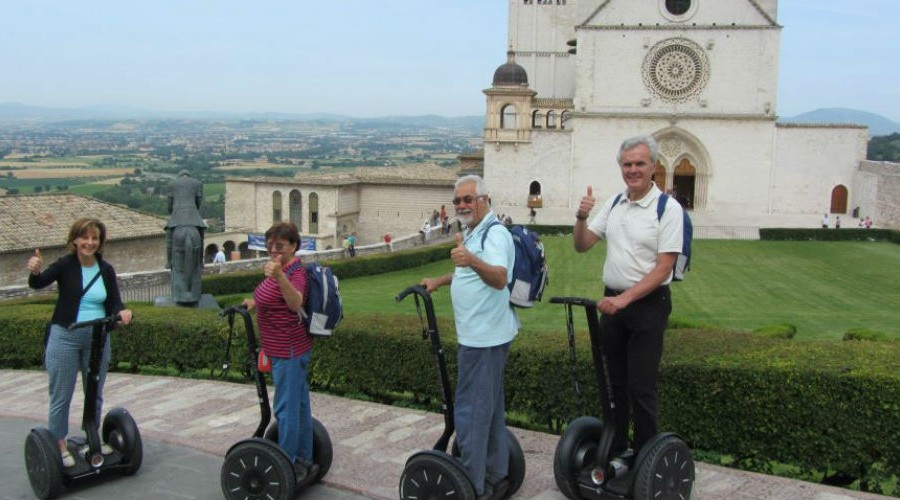 Segway-Assisi–Assisi-Italy_1000.jpg