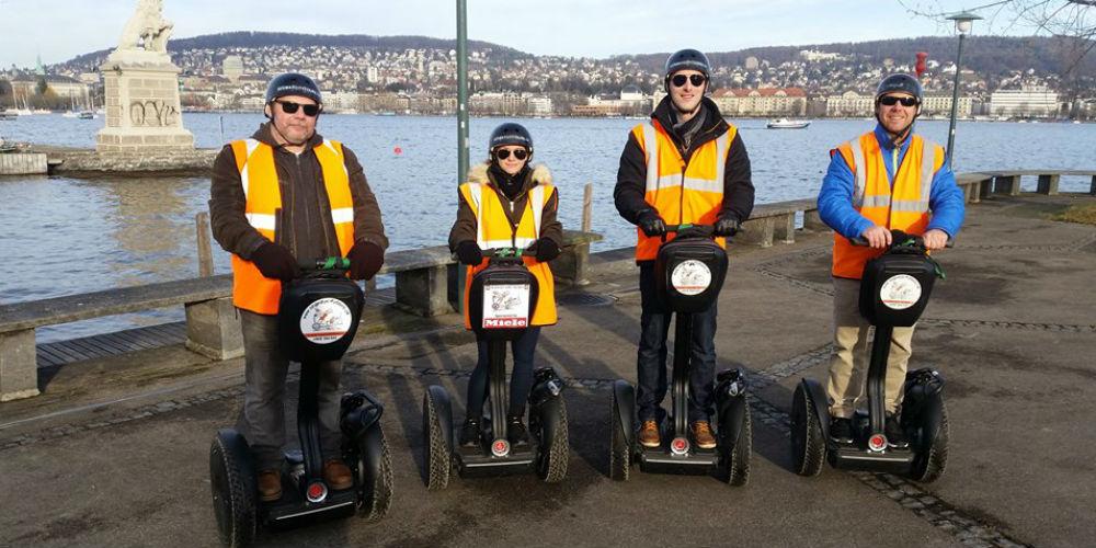 Segway-City-Tours–HB-Adventures–Zurich-Switzerland_1000.jpg