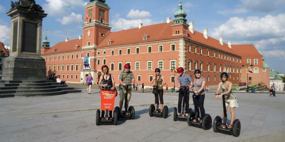 Segway-City-Tours–Segway-Tours–Warsaw-Poland_1000.jpg