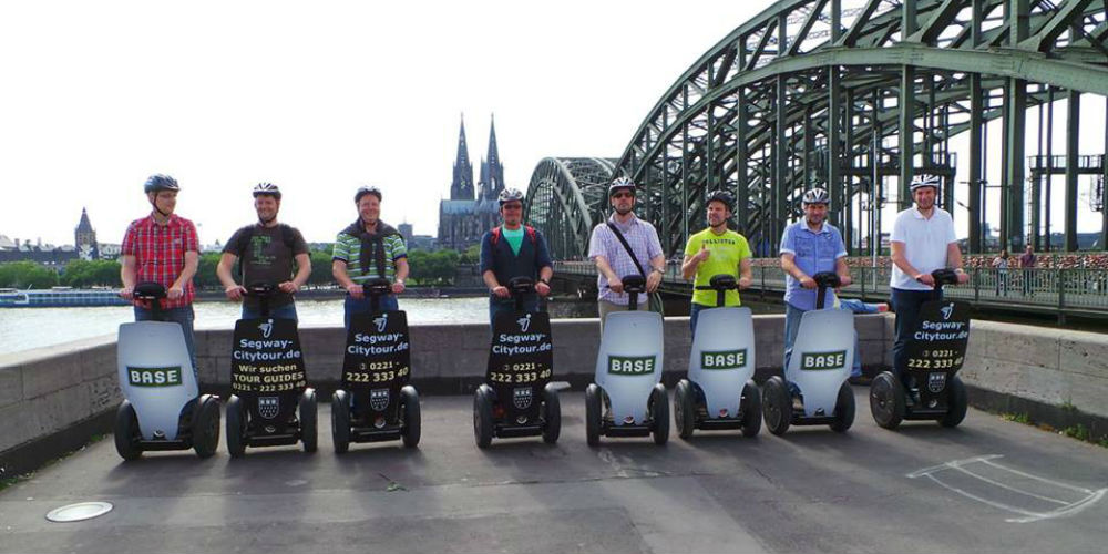 Segway-Citytour–Cologne-by-Mindways–Cologne-Germany_1000.jpg