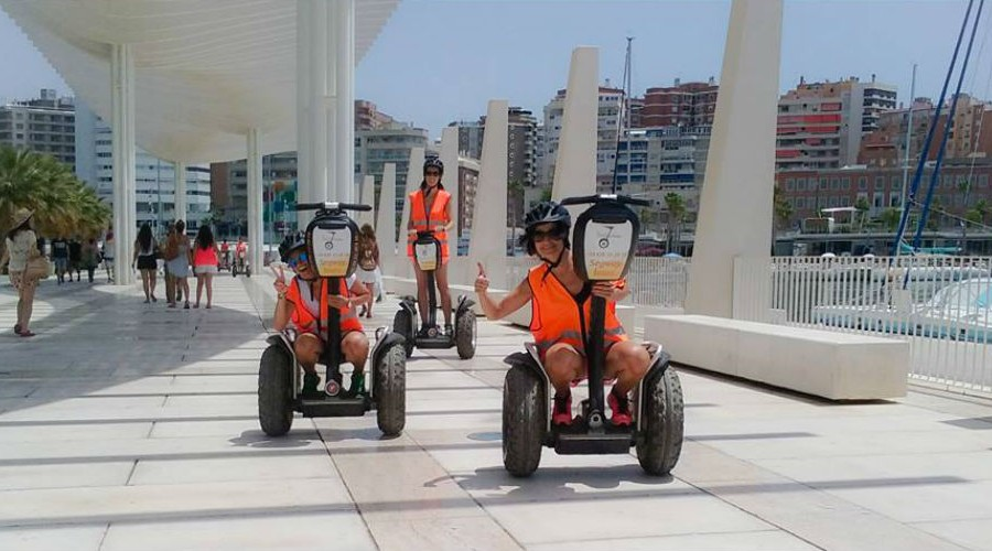 Segway-Malaga-Tours–Malaga-Spain_1000.jpg
